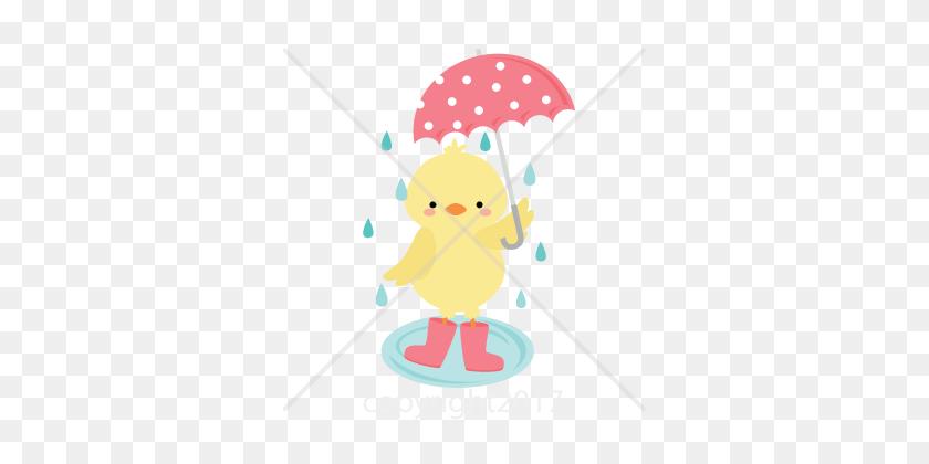 Rain Clipart For Download Free Rain Clipart - Rain Clipart Free