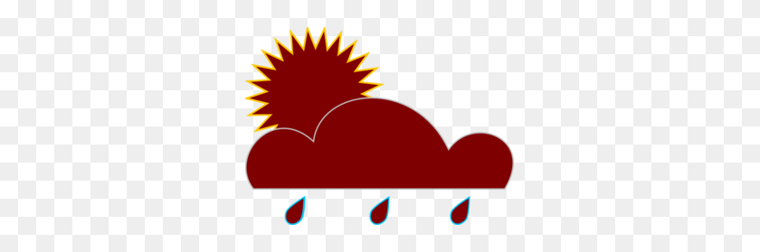 Rain Clipart Hail - Hail Clipart