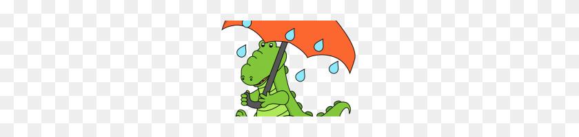 Rain Clipart Rain Clip Art Rain Images Clipart For Teachers - Rain Clipart Transparent