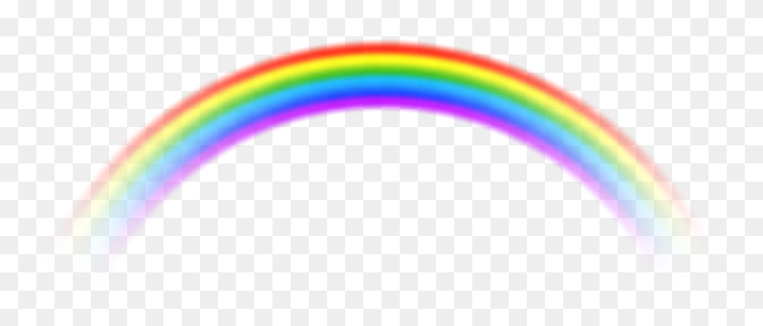 Rainbow Flag Film Strip Frame Set Different Shape Vector - Film Strip Clipart