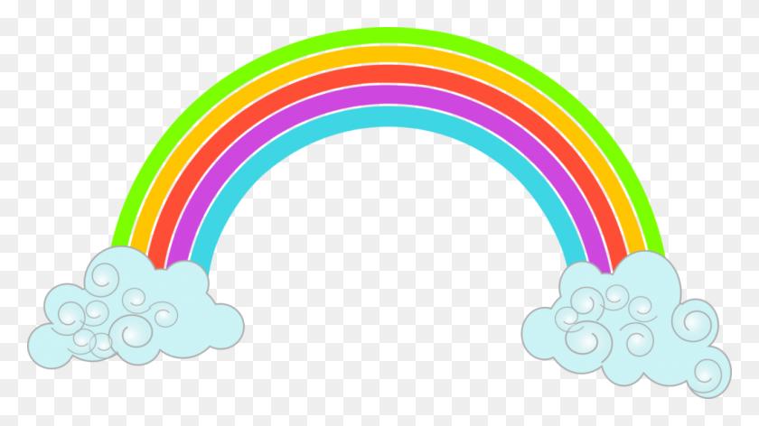 Rainbow Flag - Rainbow Emoji PNG – Stunning free transparent