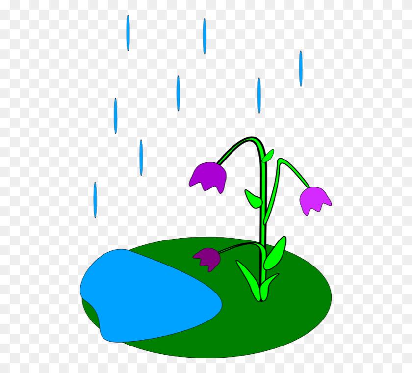 Raindrop Clipart - Raindrop Clipart