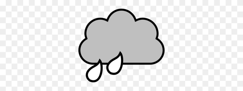 Raindrop Clipart Black And White - Raindrop Clipart Black And White