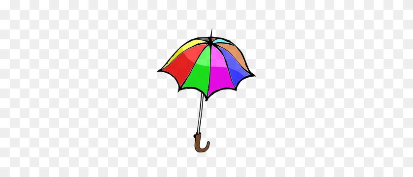 Raindrops Clipart Umbrella - Raindrop Clipart Free
