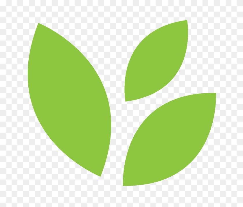 Rainforest Clipart Scientist - Rainforest Animals Clipart