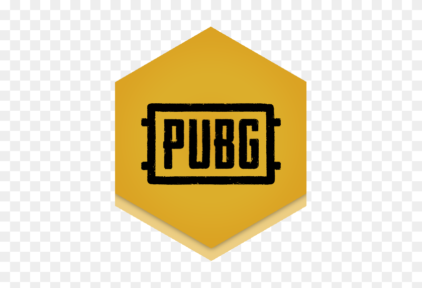 Welcome To Pubg Settings - Pubg PNG – Stunning free