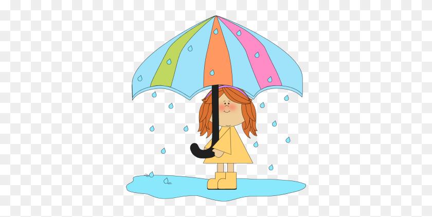 Rainy Day Clip Art Look At Rainy Day Clip Art Clip Art Images - Solve Clipart