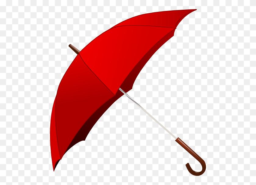 Rainy Day Giraffe And His Umbrella Digital Clipart - Rainy Day Clipart