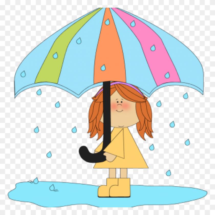 Sunshine Clip Art Girl - Weather Man Clip Art - Free Transparent PNG Clipart  Images Download