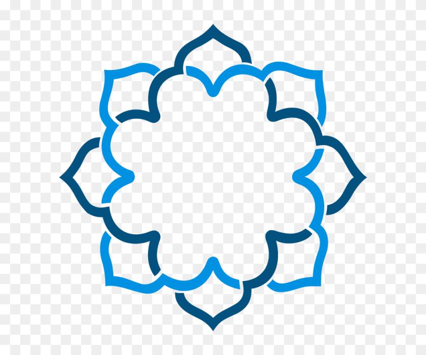 Arabesque, Arabic, Flower, Geometric, Islamic Art, Ornament