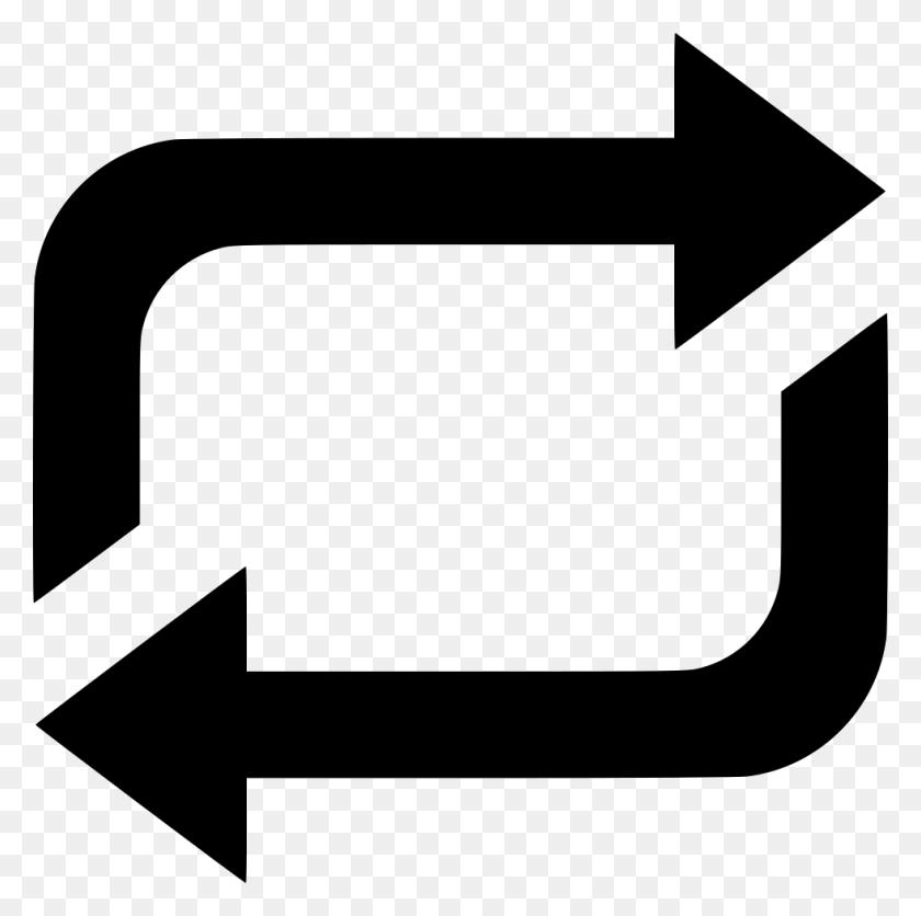 48 Free Random Icons – wp gaint freebies | 836x840