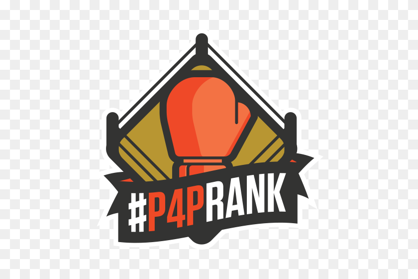 Ranking Top Pound For Pound Boxers Of Past Years - Mayweather PNG