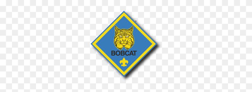 Ranks - Cub Scout Logo Clip Art