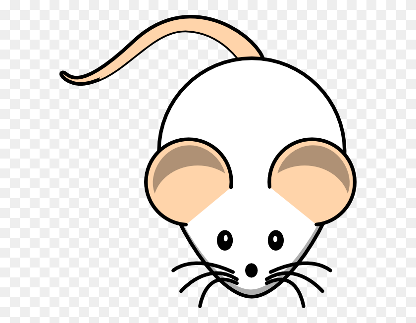Rat Clip Art Free Clipart Images Nest Clipart Black And White Stunning Free Transparent Png Clipart Images Free Download
