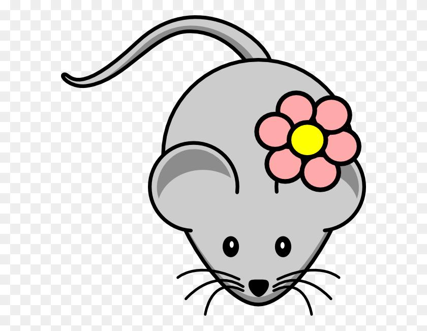 Rat Rat Clipart - Orion Clipart