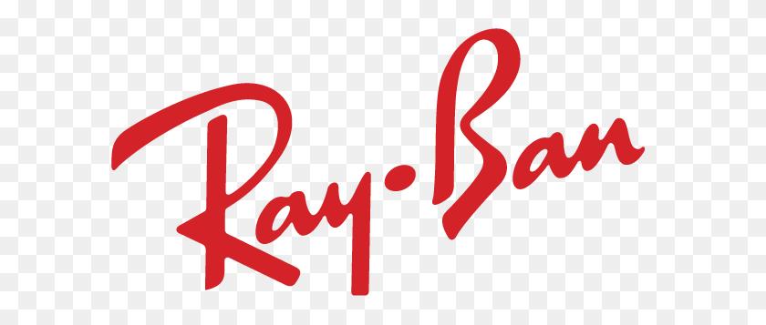 Goggles Sunglasses Clip Art - Rayban Wayfarer - Red Cliparts Transparent PNG