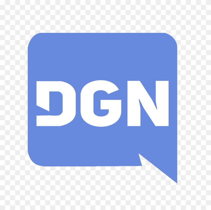 Nitro Discord Bots - Discord PNG Logo – Stunning free