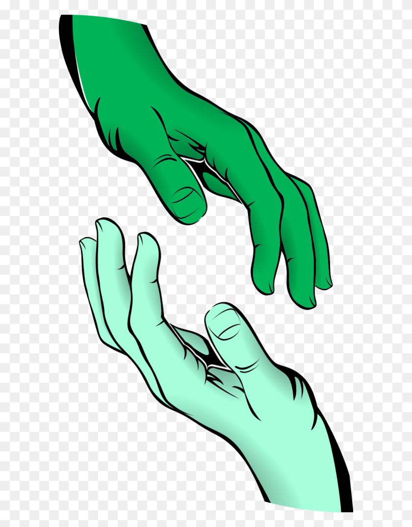 Reach Clipart Reaching Hand Clipart - Hand Reaching Out Clipart