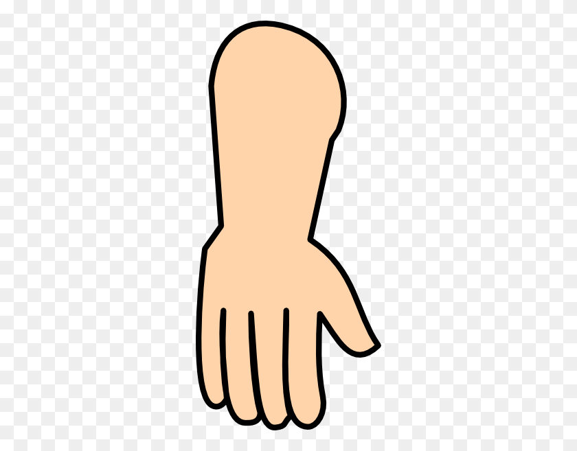 Hands Find And Download Best Transparent Png Clipart Images At Flyclipart Com This high quality free png image without any background is about hand, bodypart, human body and side view. flyclipart