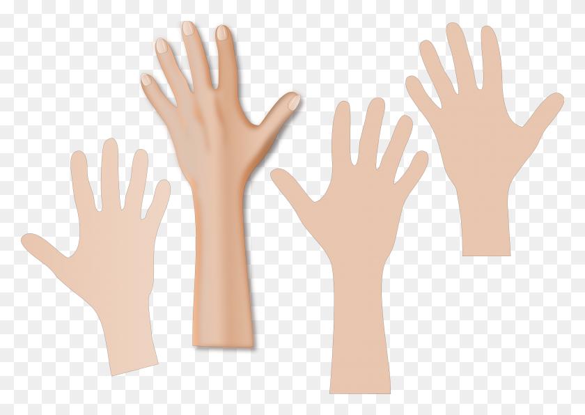 Reaching Hand Clipart Free Download Clip Art - Reaching Hands Clipart