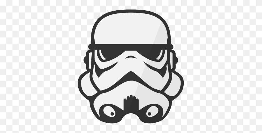 React Propsstate Explained Through Darth Vader's Hunt For The Rebels - Darth Vader Clip Art Free