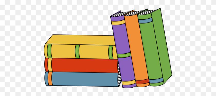 Reading Intervention Reading Interventions - Reading Teacher Clipart