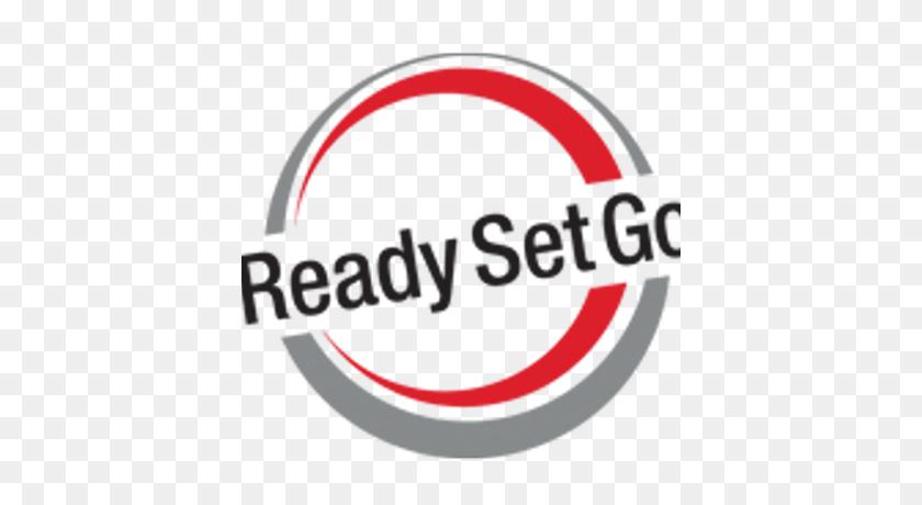 Ready Set Go Clip Art Free Cliparts - Ready Set Go Clipart