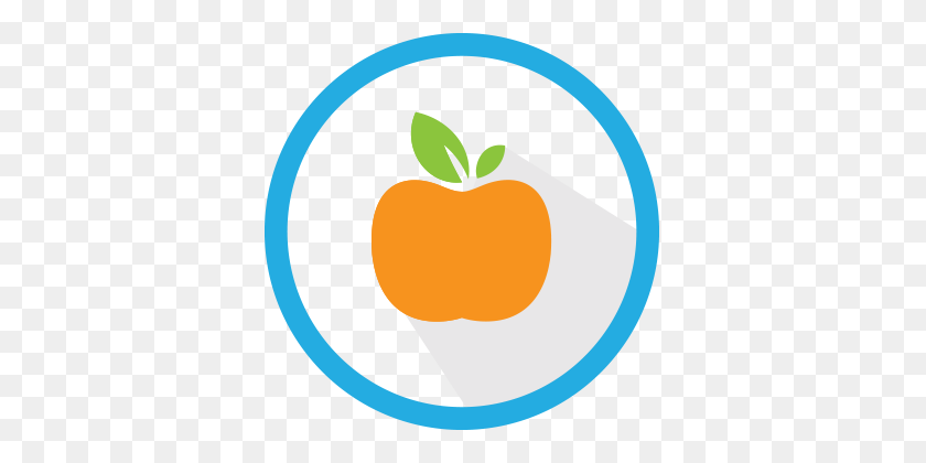 Readykidsa Food Nutrition - Baby Food PNG