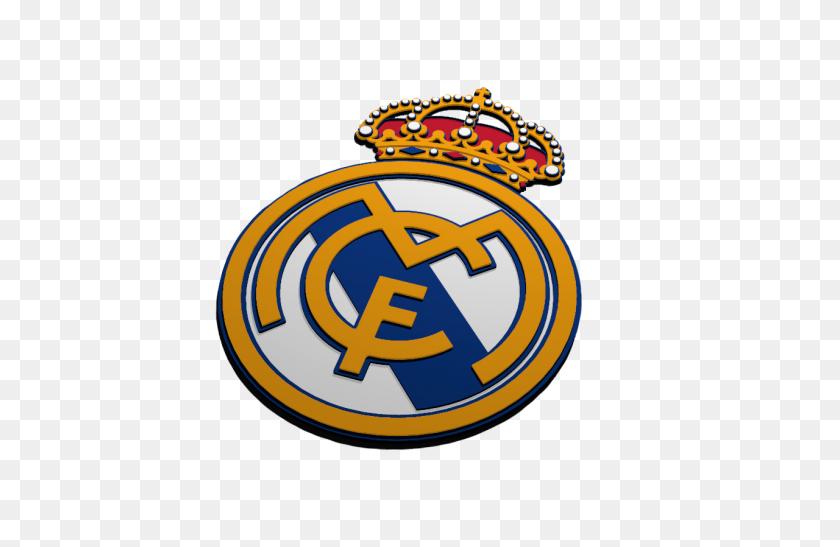Real Madrid Logos Real Madrid Png Stunning Free Transparent Png