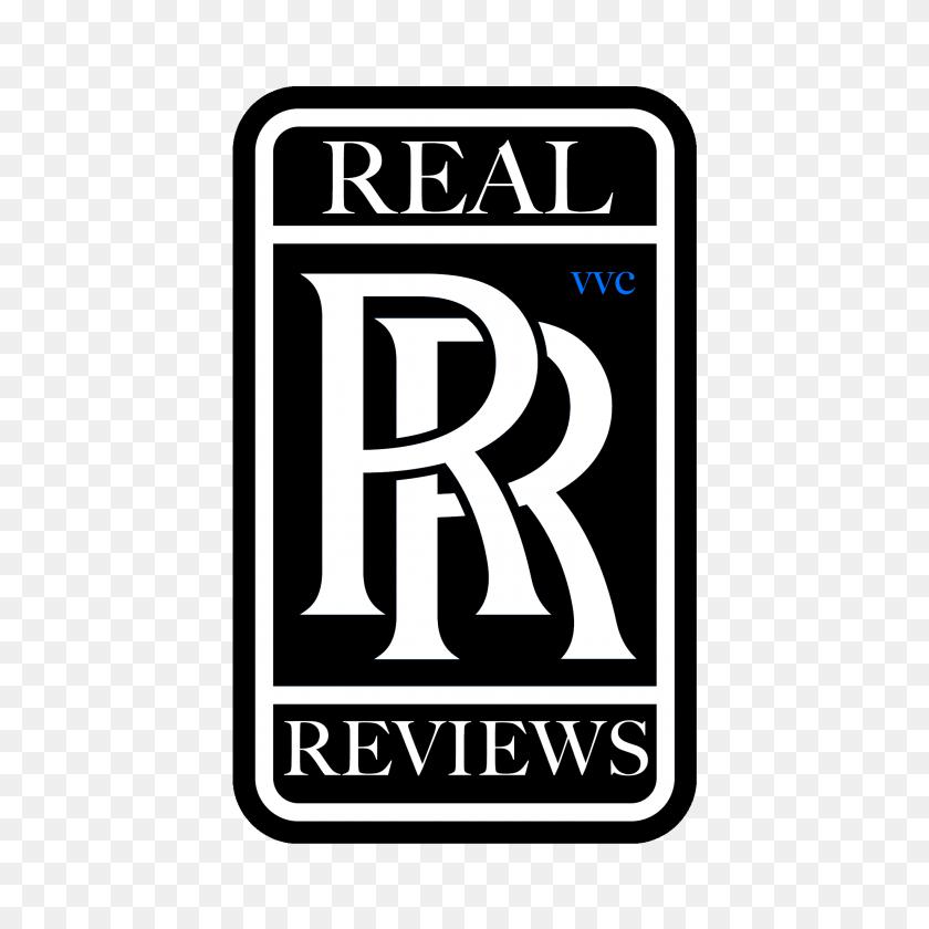 Real Reviews J Cole, Flat Bush Zombies, Jim Jones, Young Thug - Young Thug PNG