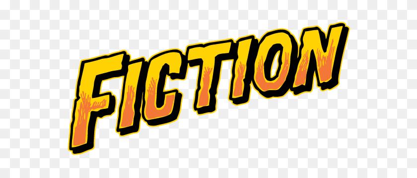 Realistic Fiction - Realistic Fiction Clipart