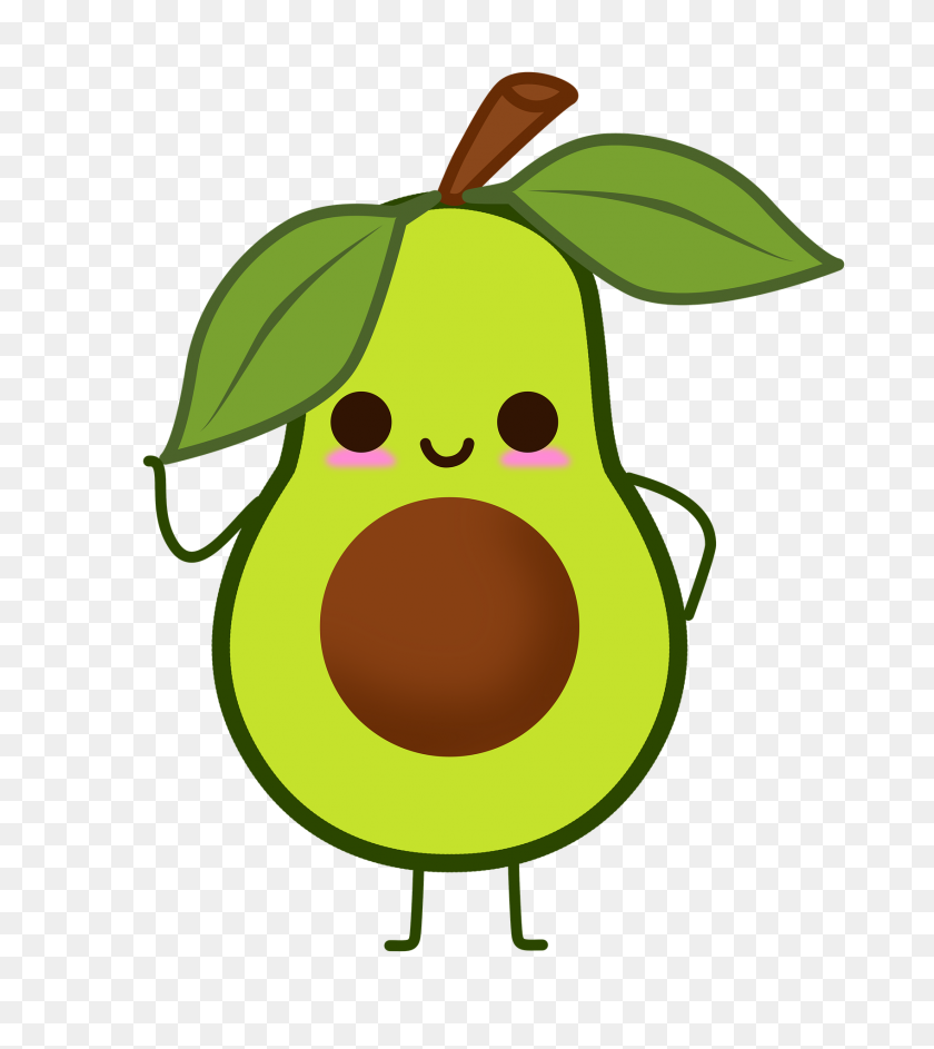 1696x1920 Reasons Why Avocados Should Be A Part Of Your Diet - Lose Weight Clipart
