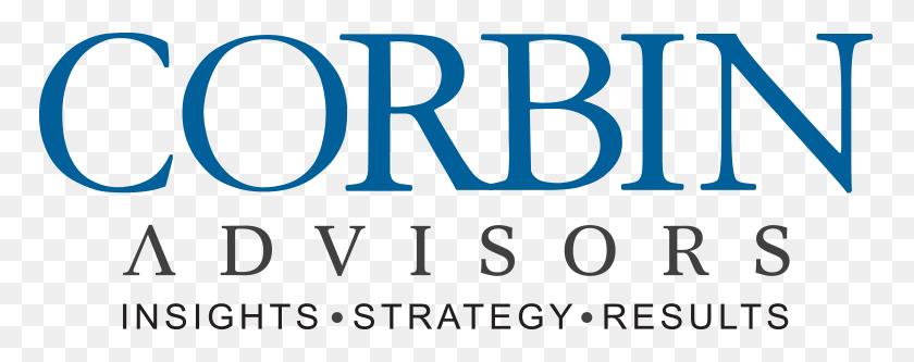 Rebecca Corbin Discusses Earnings On Cnbc Corbin Advisors - Cnbc Logo PNG