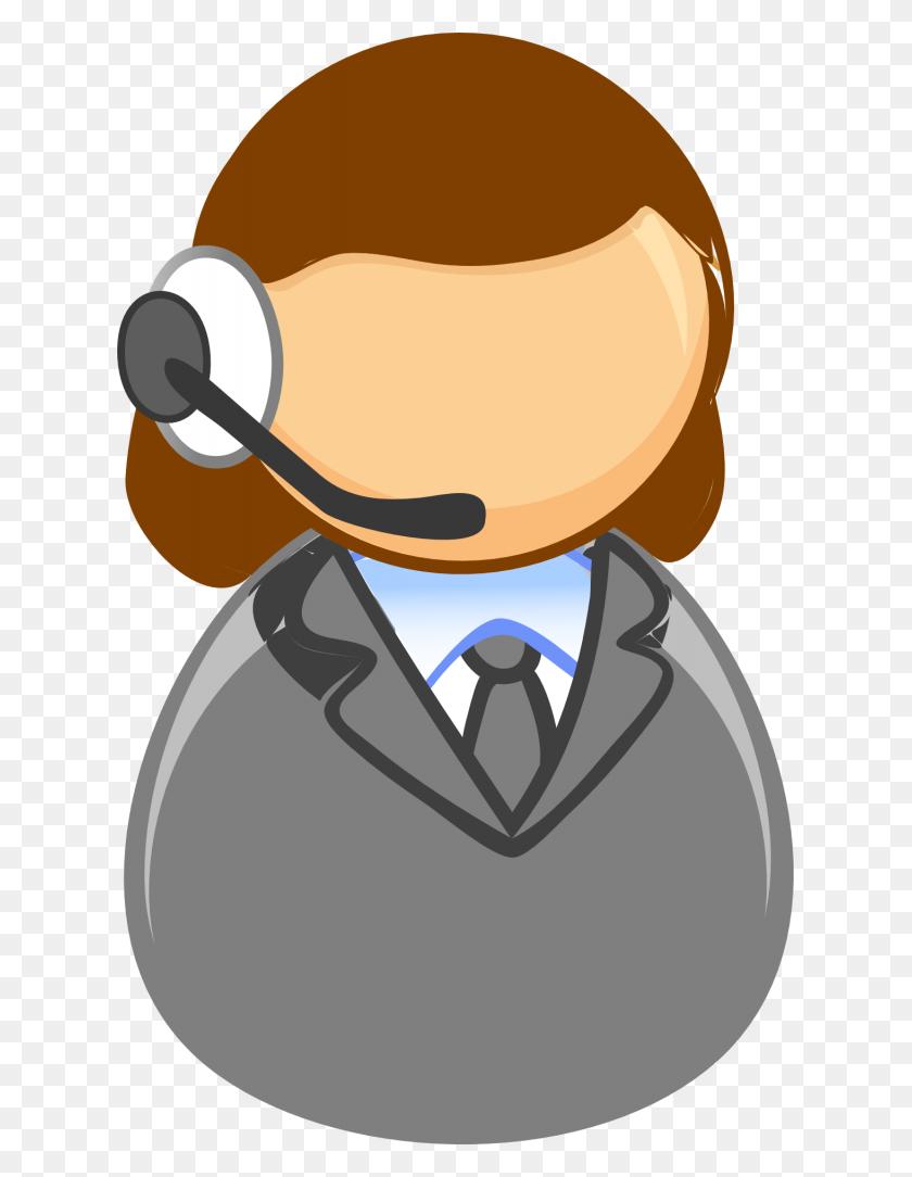 Reception Admin - Reception Clipart