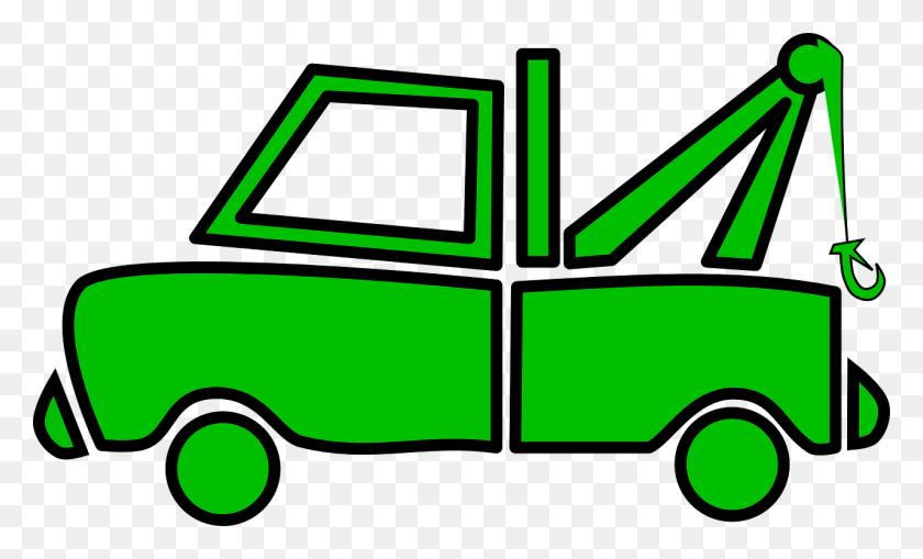 Recovery Van Van Vehicle Transparent Image Van - Recovery Clipart
