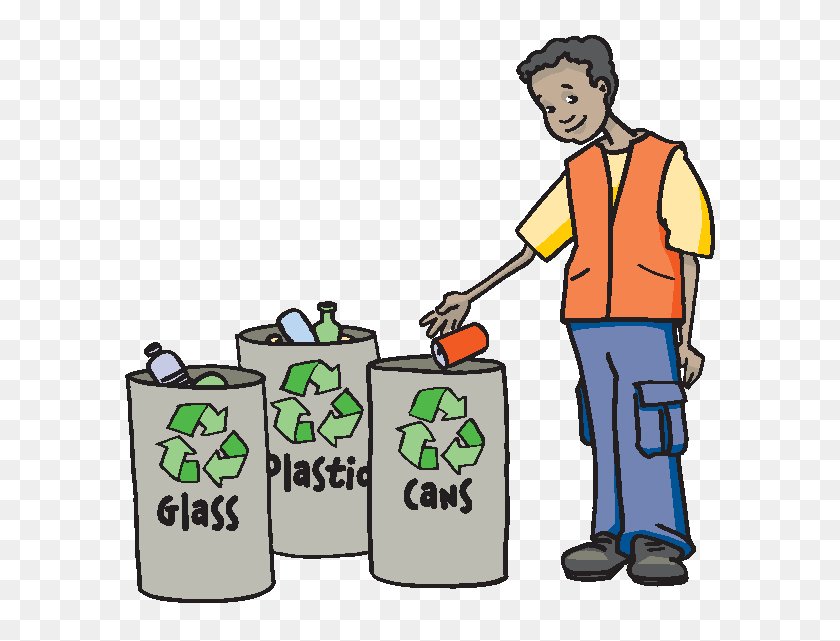 Recycle Clip Art Look At Recycle Clip Art Clip Art Images - Recycle Logo Clipart