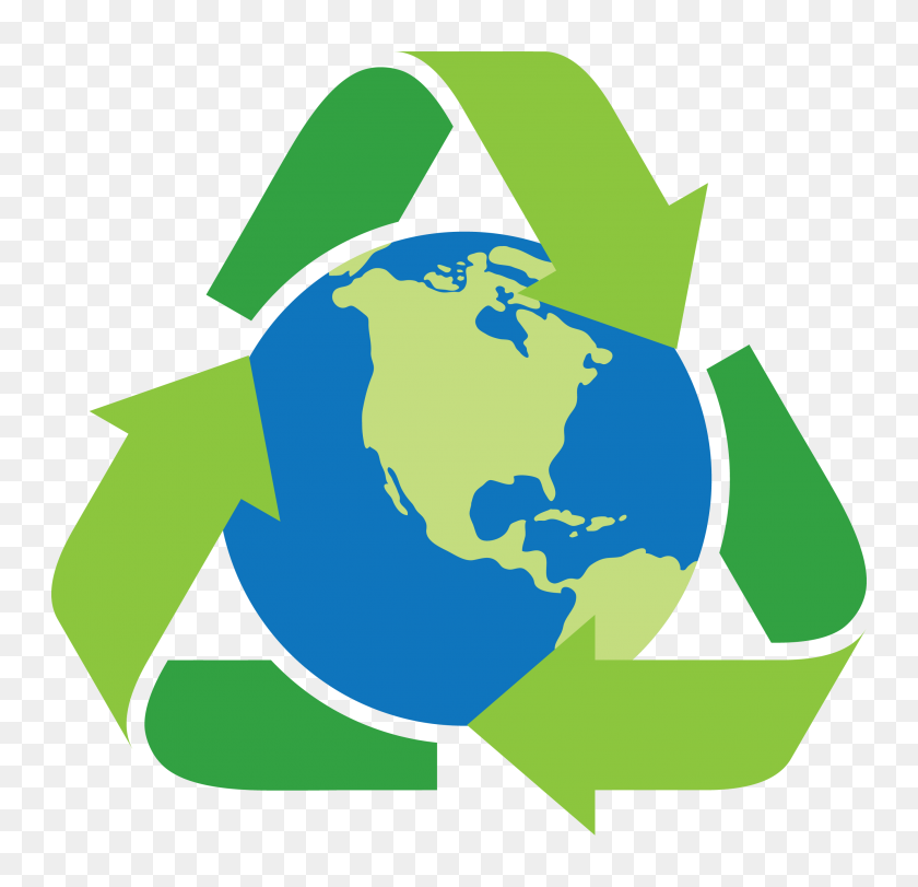 Recycle Hd Png Transparent Recycle Hd Images - Recycle Logo PNG