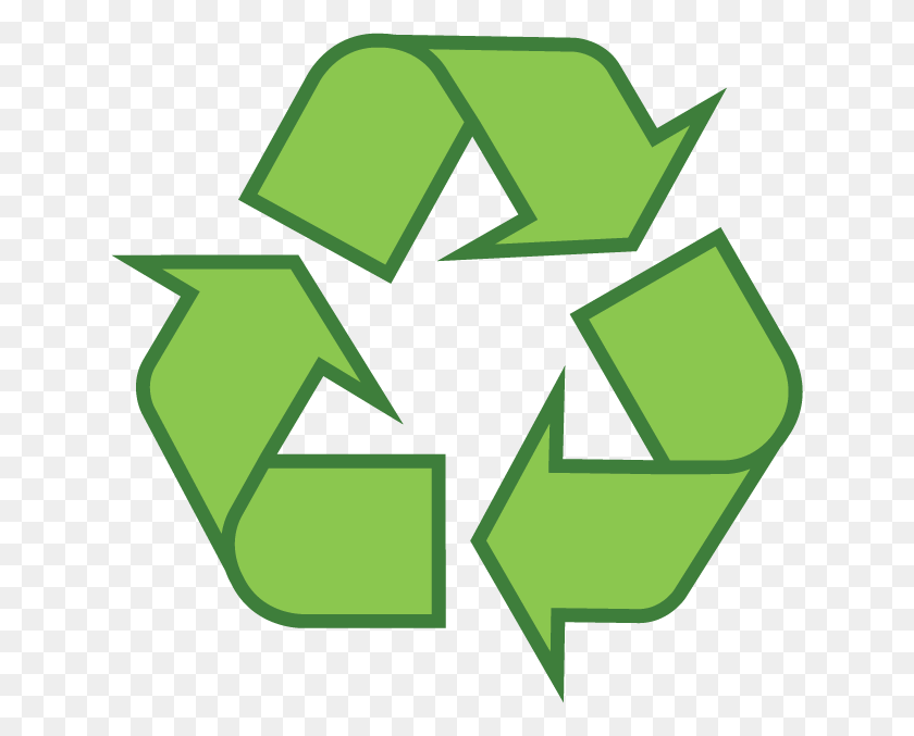 636x617 Recycling At Sacred Heart Sacred Heart Catholic Church - Sacred Heart Clip Art