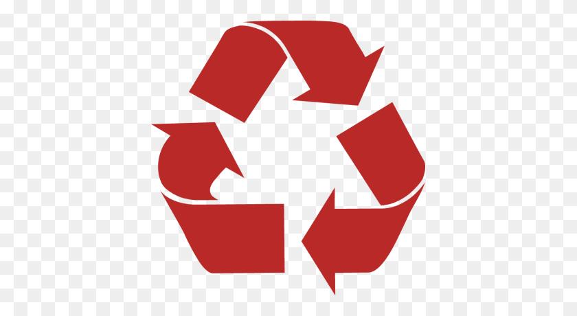 Recycling Logo - Recycling Symbol PNG