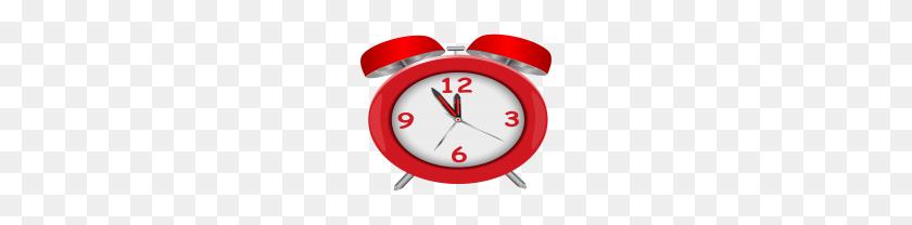 Digital clock clipart kid 6 - ClipartBarn