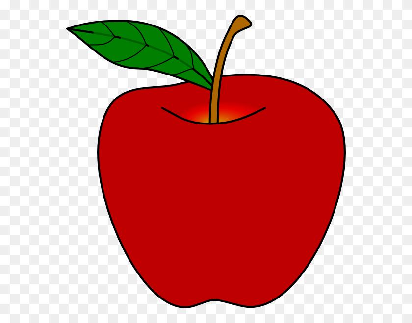 Red Apple Clip Art Look At Red Apple Clip Art Clip Art Images - Red Sox Clip Art