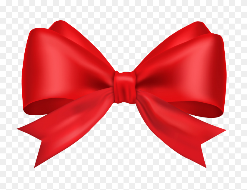 Red Bow Images Desktop Backgrounds Red Christmas Bow
