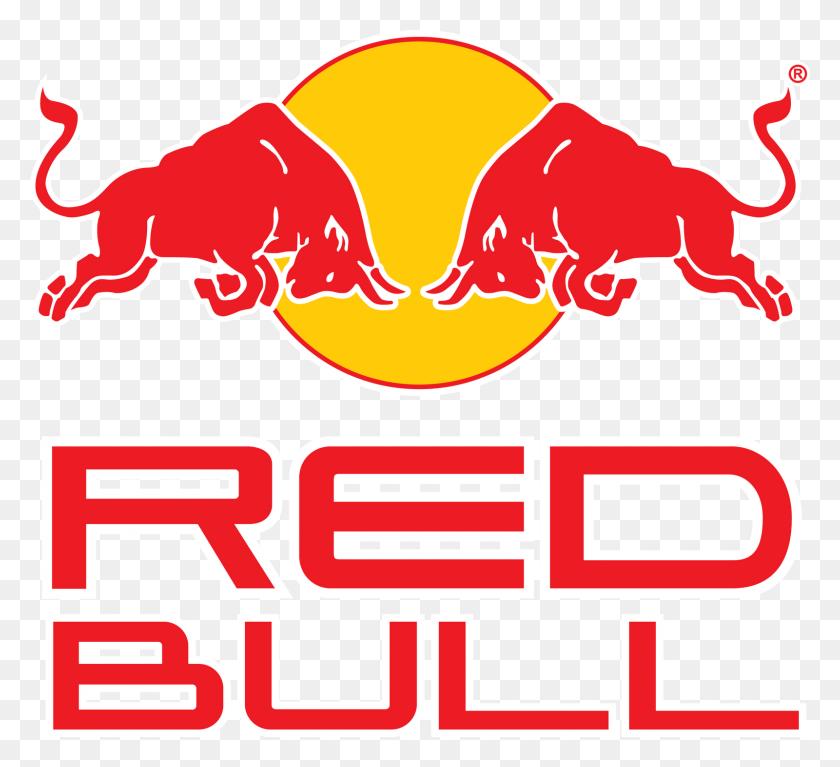 Red Bull Png Red Bull Logo Transparent Wallpaper Vector - Red Bull Clipart