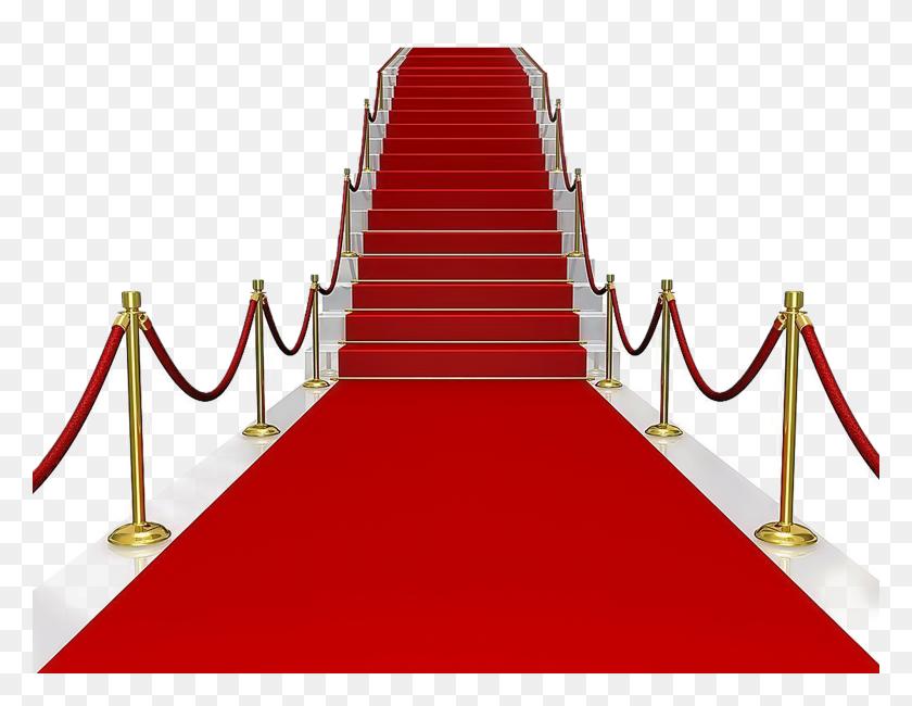 Red Carpet Free Png Image Png Arts - Carpet PNG
