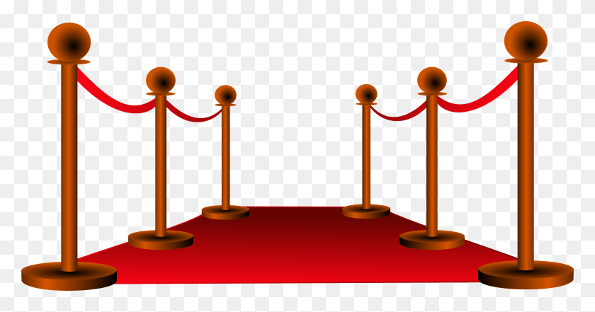 Red Carpet Vip Icons Png - Vip PNG