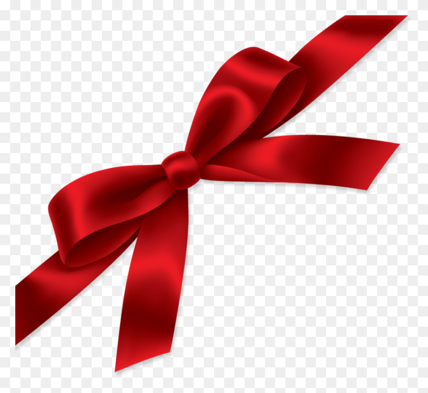 Red Christmas Bow Png Hd Transparent Red Christmas Bow Hd Red Gift Bow Clipart Stunning Free Transparent Png Clipart Images Free Download