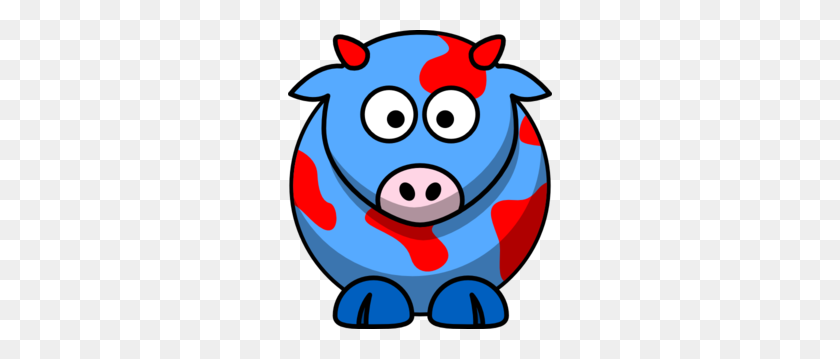 Red Cow Clipart, Explore Pictures - Milking A Cow Clipart