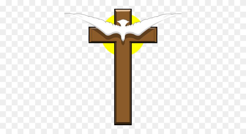Red Cross Clipart Holy Cross - Holy Cross Clipart