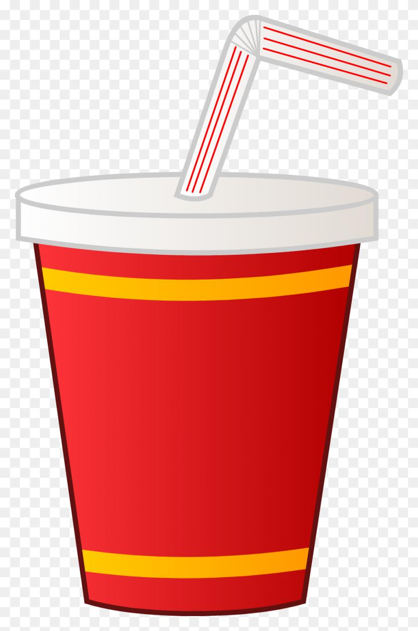 Red Flip Flop Clip Art Free - Flip Flop Clip Art Free