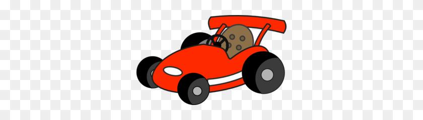 Kart Stock Illustrations – 1,808 Kart Stock Illustrations, Vectors & Clipart  - Dreamstime